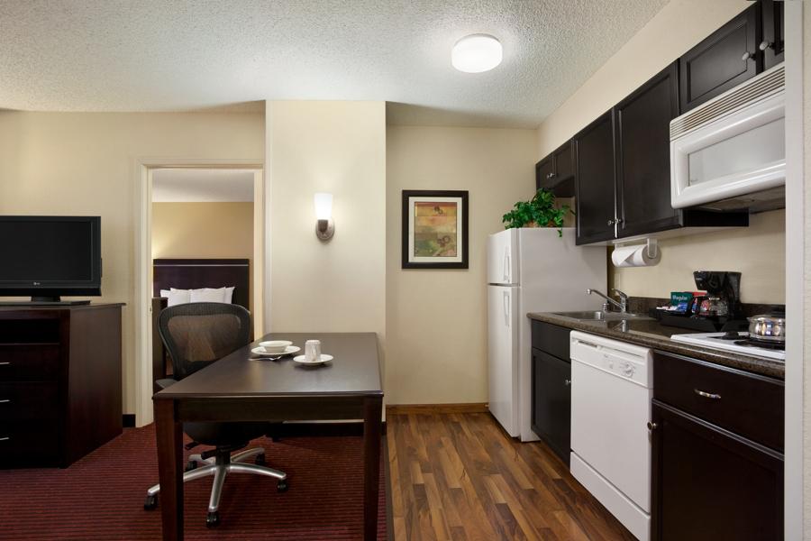 Grove District Anaheim Resort Homewood Suites By Hilton Anaheim