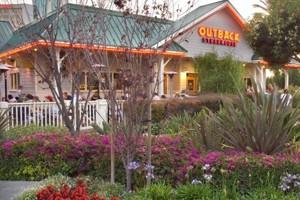 Grove District Anaheim Resort Restaurants